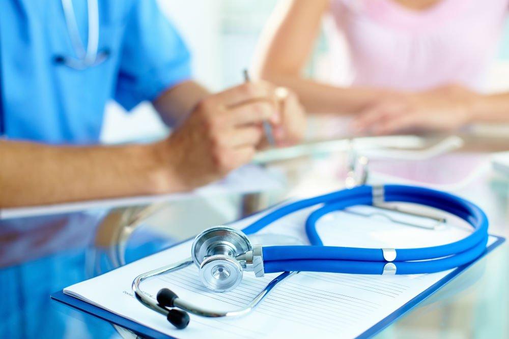 Wyniki badania skuteczność stosowania plastrów w leczeniu blizn