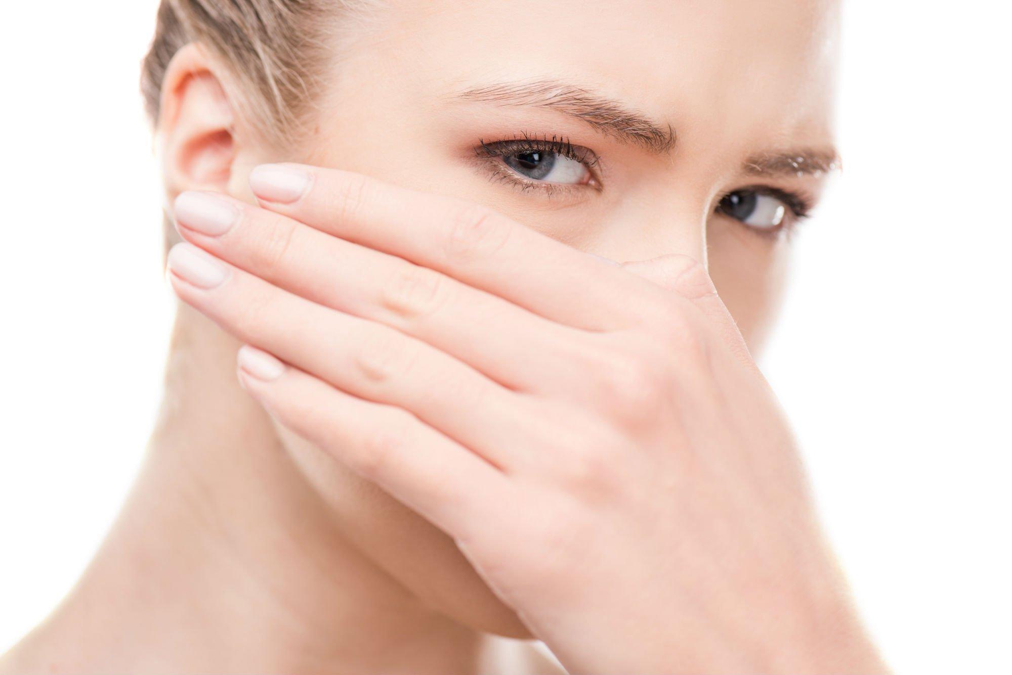 Co stosować na blizny? Jak dbać o blizny aby zmniejszyć ich widoczność. Blizny to problem medyczny i estetyczny. Blizny mogą wywoływać ból, zmniejszać ruchomość i być przyczyną dyskomfortu psychicznego.